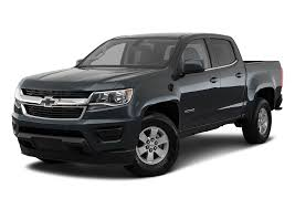 New 2018 Chevy Colorado For Sale | New & Used Chevy Colorado Brown ... Chevy Colorado Z71 Trail Boss Edition On Point Off Road 2012 Chevrolet Reviews And Rating Motor Trend Test Drive 2016 Diesel Raises Pickup Stakes Times 2015 Bradenton Tampa Cox New Used Trucks For Sale In Md Criswell Rocky Ridge Truck Dealer Upstate 2017 Albany Ny Depaula Midsize Are Making A Comeback But Theyre Outdated Majestic Overview Cargurus 2007 Lt 4wd Extended Cab Alloy Wheels For San Jose Capitol