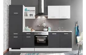 küchenmöbel poco domäne küche block günstige küchen küche