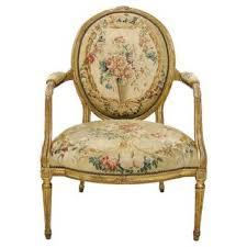 louis xvi chair antique louis xvi chair with oval back louis xvi tapered leg rectilinear