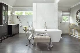 Full Size Of Bathroomexpensive Bathroom Designs Luxury Art Lover Design Wall