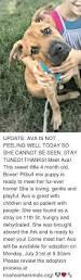 Roast Beef Curtain Meme by 25 Best Memes About Moose Knuckle Moose Knuckle Memes