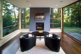 100 Urban Retreat Furniture This Mercer Island Remodel Turns Into An