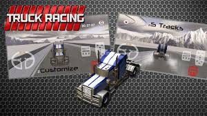 Truck Racing Big Rig Pro - Import It All Hot Wheels Monster Jam Giant Grave Digger Vehicle Big W Regarding Truck Hero 2 Damforest Games Bike Transport 3d Digital Royal Studio Bigtivideosonwheelscharlottencgametruck Time Grand Theft Auto 5 Rig Driving Gameplay Hd Youtube Download 18 Wheeler Simulator For Android Mine Express Racing Online Game Hack And Cheat Gehackcom Driver Fhd For Android 190 Download Car Transporter 2015 Revenue Timates Spintires Awesome Offroading Needs Your Support Trucks 280 Apk Games