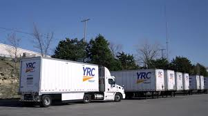 YRC Remains Profitable, But Less So Than In Year-Ago Quarter ... Truck Trailer Transport Express Freight Logistic Diesel Mack Hts Systems Orders Of 110 Units Are Shipped Parcel Delivery Using Behemoth Yrc Michael Cereghino Avsfan118s Most Teresting Flickr Photos Picssr A Little Humor At Yrcs Expense Fleet Owner Yrcw Worldwide Inc Quotes News Research Opinions Quote Truckdomeus Yrc Top Executives Earn Big Pay Raises In 2014 Kansas City Recent New Yrc Trucks Youtube