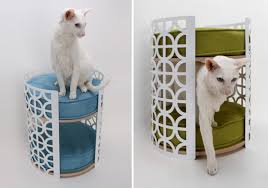 modern cat likefun me designed stuff for our lovely pets