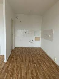 frisch saniert offene küche zum wohnzimmer