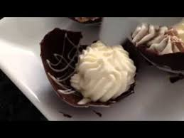 pered chef easy accent decorator youtube
