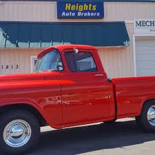 Heights Auto Brokers - Home | Facebook Sage Truck Driving School Billings Mt Mba Spring 2016 Issue 1 28 16 1955 Ford F100 For Sale Classiccarscom Cc1087355 Diesel Trucks In Va 1920 New Car Release Denny Menholt Chevrolet In Mt Serving Powell Wy Toyota Update F350 Special Offers Bozeman Montana Fly Lube And Wash Lockwood News Sports Familypedia Fandom Powered By Wikia Western Star 4964ex Bumper Assembly Front 13568 For Sale At Peterbilt 389 Red 1991 Billings Montana Pickup Blog Chevy Cars