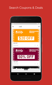 Coupons For Hobby Lobby Stores By Couponat For Android - APK ... Hobby Lobby 40 Off Printable Coupon Or Via Mobile Phone Tips From A Former Employee Save Nearly Half Off W Code Lobby Coupons Sept 2018 Santa Deals Cork 5 Best Websites Online In Store 50 Coupons And Codes Up To Dec19 Bettys Promo Code Free Delivery Syracuse Coupon Book 2019 Shop Senseo Pod Milehlobbycom Vegan Morning Star At Michaels Exp 41 Craft Store