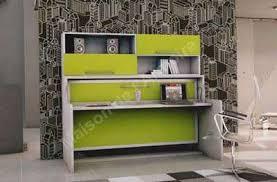 lit bureau armoire dépôt direct usine armoires lit avec bureau