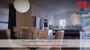 Home Renovations Toronto - Hire A Pro Construction Company - YouTube Getting The Most Out Of Your Interior Designer Habitat Renovations Few Things To Keep In Mind Before You Renovate Home Hiring Costinterior Design Money The Best 28 Residential Single Family Custom Architects Trace 25 Manufactured Home Renovation Ideas On Pinterest Kitchen Page 3 Why Use An For A Remodel Kwd Blog Toronto Hire Pro Cstruction Company Youtube 10 Not To Do When Remodeling Your Freshecom Differences Between And Contractor
