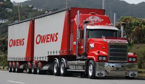 File:NZ Trucks - Flickr - 111 Emergency (5).jpg - Wikimedia Commons Selfdriving Trucks Are Now Running Between Texas And California Wired 10 Forgotten Pickup That Never Made It Used Commercial Diesel Gas Truck Dealer Des Moines Ia Toms Crawford Equipment Inc Waymo Selfdriving Trucks Are Hauling Gear For Google Data Centers You Can Buy Summerjob Cash Roadkill Euro Simulator 2 Cars Download Ets Ubers Have Started Freight Ars Technica A Tesla Cofounder Is Making Electric Garbage With Jet Tech On Route In Action Youtube Ford Recalls F150 Over Dangerous Rollaway Problem Daimler Delivers First Electric The Game Has