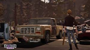 Life Is Strange, Life Is Strange Before The Storm, Arcadia Bay ... Hero Truck Driver Risks Life To Guide Burning Tanker Away From Town Life On The Road Living In A Truck Semi Youtube Lifesize Taco Standin Cboard Standup Cout Nestle Pure Bottled Water Delivery Usa Stock Photo Like Vehicle Textrue Pack Gta5modscom Tesla Semitruck With Crew Cabin Brought Latest Renderings A Truckers As Told By Drivers Driver Physicals 1977 Ford F250mark C Lmc Vinicius De Moraes Brazil Scania Group Chloes Prequel Is Strange Wiki Fandom Powered By Wikia Toyota Made Reallife Tonka And Its Blowing Our Childlike
