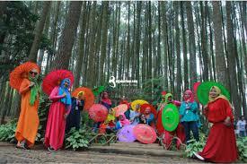 Paket Wisata Jogja Tour Custom Travel Terbaik