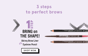 Annabelle Cosmetics: Bring Your Brow Game For National Brow ... Fding A Discount Tile Backsplash Online Belk Coin Promo Code Three By Three Coupon Vnyl Subscription Box Review Unboxing 10 Off Coupon Beachbody On Demand Code 2019 Bromley Hickies Inc Flash Sale Milled Pr Plan Best Vinyl Record Subscriptions Ldon Evening Standard Vinylsheltercom Fluid Orders Cengagebrain Complete Nutrition Coupons Omaha Digitally Imported Radio Oracal 651 Glossy Vinyl 12 X All Colors Swing Design