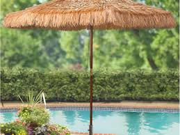 Sears Rectangular Patio Umbrella by Patio 36 Rectangular Patio Umbrellas Walmart With Black Iron
