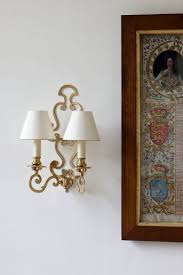 28 Best Lifestyle & Inspiration - Wall Lamps Images On Pinterest ... Ideas For Decorating With Houseplants Popsugar Home Martinkeeisme 100 Designer Accsories Images Lichterloh Cozy Perfect For Fall Hgtvs Decor Uk Youtube Crowdyhouse Interior Designers In Ldon Katharine Pooley Luxury 51 Best Living Room Stylish Designs 25 Modern Victorian Ideas On Pinterest Victorian Decor Sewing Projects The Martha Stewart Living Room Curtains Neutral Diy And