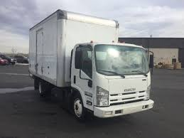 Isuzu Van Trucks / Box Trucks In Colorado For Sale ▷ Used Trucks On ... 1216 Ft Box Truck Arizona Commercial Rentals Hino 195 Cab Over 16ft Box Truck Trucks Isuzu Npr Crew Mj Nation 2019 Ford Work Inspirational New 2018 E 450 Van Isuzu Nprhd 16 Ft Van For Sale 589521 Hd Diesel 16ft Cooley Auto 2007 Iveco Daily 35c15 Xlwb Luton Box Van Long Mot Px To Clear For Sale In Stafford Texas 3d Vehicle Wrap Graphic Design Nynj Cars Vans Gmc W4500 Global Used Sales Tampa Florida 2004 Ford E350 Econoline For Sale54l Motor69k