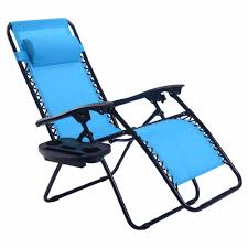 Folding Zero Gravity Lawn Chair Reclining Lounge Outdoor Picnic Camping  Sunbath Beach Chair With Utility Tray Belleze Zero Gravity Chairs Lounge Patio Outdoor W Cup Holder Utility Tray Set Of 2 Sky Blue Amazoncom Best Choice Products Folding Person Oversized Homall Chair Adjustable Slimfold Event By Gci 21 Beach 2019 Maroon Roadtrip Rocker Ace Hdware The 6 Pure Garden Lawn In Black Belleze 2pack Holderutility Tan Lawn Chair With Table Home Decor Pack Wsunshade Canopy Snack Trayadjustable Recling For Travel Yard Pool Retro Bangkokfoodietourcom