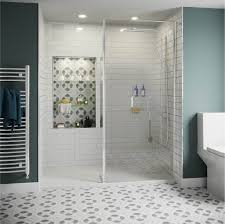 Bathroom Trends 2021 We Our Home Inspired By 21 Big Bathroom Trends For 2021 Victoriaplum