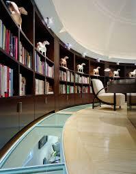 100 Charles Gwathmey Case Study 002 Gymnasium Residence AEgreyson
