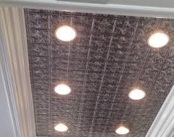lighting recessed fluorescent kitchen light fixtures fluorescent