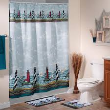 Small Lighthouse Bathroom Decor by Small Decorative Lighthouses Wanker For