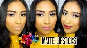 DOSE OF COLORS Matte Liquid Lipsticks Review/Lip Swatches| STONE, SAND,  BRICK Black Friday 2017 Beauty Deals You Need To Know Glamour Minnie Palette Blush Flea Tick Coupons Offers Bayer Petbasics Over The Top Pin By Jennifer Alvarez On Mirame Fuego Ultas 21 Days Of Sale Is Back With 50 Off Daily Ulta The Krazy Coupon Lady Laura Geller Makeup Bonuses