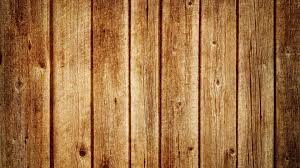 Download Wallpaper 1920x1080 Boards Wooden Surface Background
