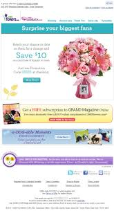 1800flowers 1800 Flowers Coupons Boston Flower Delivery Promo Codes For 1800flowers Florists Thanks Expectationvsreality How Do I Redeem My 1800flowerscom Discount Veterans Autozone Printable Coupon June 2019 Sears Code Online Crocs Promo January Carters Canada Airsoft Gi Coupons Promotional Flowerscom 10 Off Amazon White Flower Farm Joanns 50 Ares Casino Flowerama Uber Denver Jetblue December 2018 Kohls 20 Available September