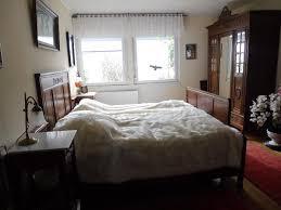schlafzimmer in möbel wohnen gebraucht kaufen kalaydo de