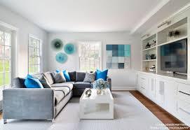 100 Modern Home Decorating Contemporary House Ideas Rafael Martinez