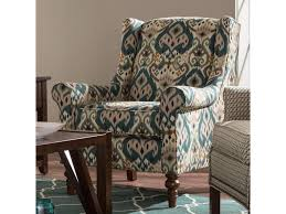 Craftmaster Accent Chairs Wing Back Chair With Traditional Turned ... Bachman Padded Seat Redbrown Accent Chair Refresh Any Room With An Accent Chair Best Buy Blog Oliver Voyage Fabric Cb Fniture Shop Artisan Turquoise Free Shipping Today Bhaus Tracy Porter Thayer 461e40 Clarinda Ashley Homestore Benchcraft Archer Stationary Living Room Group John V Schultz Outdoor Chairs Hand Painted Craftmaster 040010 Traditional Woodframed Ideas 28 For A Dramatic