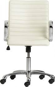Hyken Mesh Chair Manual by Ariel Task Chair Manual Stupendous Polyurethane Reception Derby