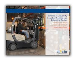 Case Study: Vincennes University Logistics And Training Education Center Ebn Industrial Supply 3608 N Sugar Maple Drive Vincennes In Real Estate In And Near The Magical Silver Truck Chicago Recovery Alliance Its Mobile Europe Bm Shop Competitors Revenue Employees Owler Company Carr Home Facebook John Megel Chevrolet New Used Dealer Serving Cumming Another Chance Christ Ministries Wbm Amazoncom Prima Marketing 990343 Memory Hdware Embellishments