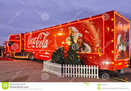 Coca-cola Christmas Truck Editorial Image. Image Of Cans - 35701555 Coca Cola Christmas Commercial 2010 Hd Full Advert Youtube Truck In Huddersfield 2014 Examiner Martin Brookes Oakham Rutland England Cacola Festive Holidays And The Cocacola Christmas Tour Locations Cacola Gb To Truck Arrives At Silverburn Shopping Centre Heraldscotland The Is Coming To Essex For Four Whole Days Llansamlet Swansea Uk16th Nov 2017 Heres Where Get On Board Tour Events Visit Southend