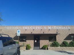 AZ Trucking & Materials | Landscaping Materials, Flagstone Uncategorized Dsw Arizona Part 3 List Of Trucking Companies Phoenix Truck Accident Attorney Injury Lawyer Amar Esq Truck Trailer Transport Express Freight Logistic Diesel Mack Otto Knight Swift Combine To Create Phoenixbased Trucking Giant Among Valley Companies Looking Hire Nogales Archives Haul Produce Drivers Detained More Than Hours Dat Freightetccom Thanksgiving From Farm To Table