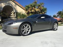 2007 Aston Martin V8 Vantage In Fort Lauderdale, FL | Used Cars For ... Quality Used Cars Trucks Suvs Cohasset Imports Ma Coastal Nissan New Dealership In Pawleys Island Sc Auto Deals Llc Home Facebook Beck Masten Buick Gmc Bend Robstown Car Truck Dealer Inventory Sales For Sale Davie Fl Ford Squamish Serving Buy Here Pay Special Credit Loans Maine Accsories 2737 Hwy Crawfordville Ab Chipley Read Consumer Reviews Browse And Moundsville 2018 Encore Vehicles For