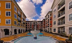 One Bedroom Apartments In Wilmington Nc by Apartments In Fayetteville Nc The Villagio In Fayetteville