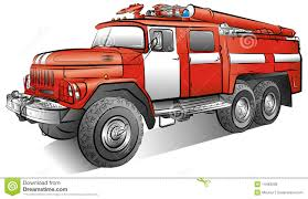 Drawing Of Color Fire-engine Stock Vector - Image: 14463096 Fire Truck Lineweights Old Stock Vector Image Of Firetruck Automotive 49693312 Full Effect Design Fire Engine Truck Cartoon Stylized Drawing Vector Stock 3241286 Free Download Coloring Pages 99 In With Drawings Trucks How To Draw A Pickup Step 1 Cakepins Coloring Page Printable To Roy From Robocar Poli Printable Step By Pages Trucks Letloringpagescom Hand Of Not Real Type Royalty