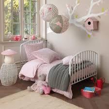 chambre de fille de 8 ans idée de décoration pour chambre de fille rosie 8 ans