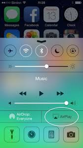 Is It Possible To Use Miracast With iPhone drne