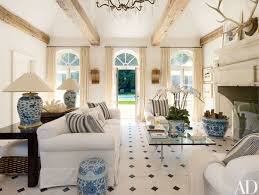 Ralph Lauren's French-Norman Country Getaway – The Simply ... Interior Design Simple Lauren Cool Home Ralph Interiors Decorating Ideas Ekterior A Perfect Reading Nook With The Vtageinspired 1005 Best Beautiful Home Furnishings Inside And Out Images On 08fa1fd3a6b77a93f65be8cb83d0e1 Coastal Style Cottage Webbkyrkancom In Navy Brown Pinterest 151 Cafes Cocktails