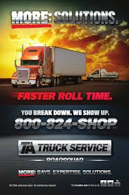 Volume 13, Issue 4 Special Swaploader Usa Ltd Willkomms Ta Truck Service Youtube Gats Parking Offers Truck Maintenance Showers Pet Grooming More Eshop Travelcenters Of America This Morning I Showered At A Stop Girl Meets Road Details Freightliner Northwest Tapetro Launches New Brand Expansion Morris Illinois Location Opens New Center Movin Out Of Unveils More With At Robert Fernald Willington Wins Landstars Store Thomas Obrien Takes Truckstop Service