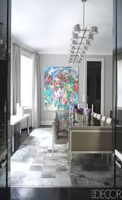 100 Inside House Ideas Painting Concrete Floors Best Neutral Paint Colors For