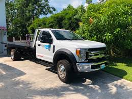 Rollback Tow Truck Trucks For Sale In Florida Towing Service In Charlotte Queen City North Carolina Flatbed Tow Truck Stock Photos Images Alamy Home Cts Transport Tampa Fl Clearwater Greensboro 33685410 Car Heavy Carrier Rotating Flatback Dynamic Equipment Mfg Used Trucks And Wreckers For Sale Best Resource F450 Dump New Models 2019 20 1993 Nissan Ud Rollback Hauler Wreaker Youtube Truck Wikipedia Tommys Recovery Facebook