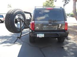 Jeep Commander Spare Tire Carrier - Google Search | Jeep Commander ... Superduty Tire Carrier Details Youtube Spare Mount Kit Southern Truck Outfitters Got Sick Of The Stock Spare Tire Carrier Assembly Flange Thing I Guess Its About Time Start A Project Thread For My Wifes 57 Mount In Bed Ford F150 Forum Community Fans Yeti Trophy Rpm Bed Rail Tacoma 2005 Tundra 2014 Wiloffroadcom Chevy No Drilling Fps Industries Semi Rack Ctortrailers My Zr2 Colorado And Canyon Saga Expedition Portal Cheap Holder Find Deals On Motor City Cltc15