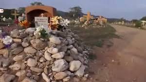 100 Dennis Hoppers Grave In Rancho De Taos New Mexico YouTube