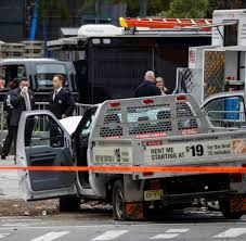 Rent A Pickup Truck In New York Manhattan Truck Attack Kills 8 In ... Vector 250 2wd 250cc Utv In Camohdvector250vtc The Home Depot Penske Truck Rental Reviews This Guy Rented A Truck To Bring Home His Lowes Loot Police New York Rental Businses Trained Spot Spicious Former Midcity Under Contract Whos Moving In Curbed Rent A Pickup Alexandria Va Arlington Tx Offers Contractor Perks With Its First For Pro Services 8 Foot Pickup Trucks Rent By The Hour Or Day Fetch Mind Mackay Car Amp Rentals Pty Ltd Rented Bought Stuff At Album On Imgur How Buy Used Penny Pincher Journal