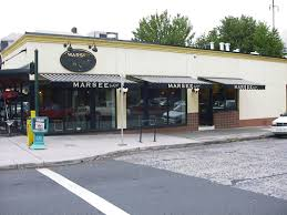 COMMERCIAL - Waagmeester Awnings & Sun Shades Retractable Awnings Miami Atlantic A Hoffman Awning Co Commercial Awning Canopies Bromame Storefront And Canopies Brooklyn Signs Canopy Entry Canopy Pinterest Stark Mfg Canvas Commercial Waagmeester Sun Shades Company Shade Solutions Since 1929 Commercial Nj Bpm Select The Premier Building Product Hugo Fixed Patio Windows Door